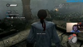 Livestream Replay - Assassin's Creed: The Ezio Collection