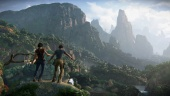 Uncharted: The Lost Legacy - Launch Trailer