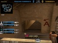OMEN by HP Liga - Div 10 Round 1 - The Imports vs Drémt - Mirage.