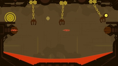 Sound Shapes - Launch Trailer