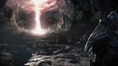 Dragon Eternity - Official Trailer
