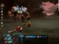 Battle Chasers: Nightwar - Livestream Replay