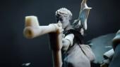 Achtung! Cthulhu Tactics - Launch Trailer