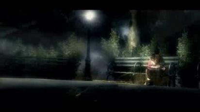 Alone in the Dark - Central Park