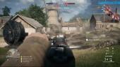Battlefield 1 - Gamereactor Highlights