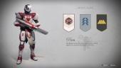 Destiny 2 - Video Review