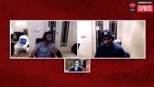 Team EnVy - Nassim-Claw and Mr Crimson Interview
