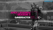 Apex Legends - Season 2 Livestream Replay