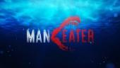 Maneater - Eat Explore Evolve Trailer Game Awards 2019
