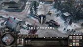 Company of Heroes 2 - Ardennes Assault Pre-Order Trailer
