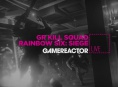 Rainbow Six: Siege 05.02.16 - Livestream Replay