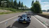 Forza Horizon 4 - E3 Gameplay