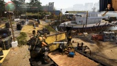 The Division 2 - Stronghold Livestream Replay