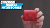 Noreve Accessories - Quick Look