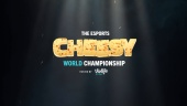 The Cheesy World Championship - The Tournaments top 10 Cheesy moves