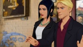 Broken Sword 5: The Serpent's Curse - Trailer