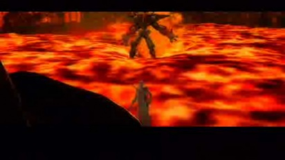 Kingdom Under Fire: Circle of Doom - Monsterama pt