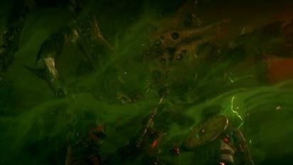 Dragon Age: Inquisition - A Wonderful World - Launch Trailer