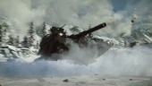 Battlefield 4: Final Stand DLC Launch Trailer