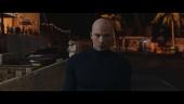 Hitman - PS4 & PC Beta Launch Trailer