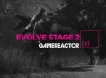 Evolve: Stage 2 - Livestream Replay