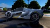Motorsport Manager - Challenge Pack DLC Trailer