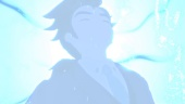 Ni no Kuni II: Revenant Kingdom - First 15 Minutes