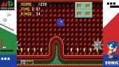 Sega Ages - Sonic the Hedgehog   Thunder Force IV Launch Trailer