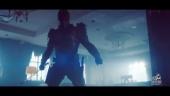 Titans - Season 2 Full Trailer
