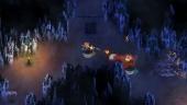 Children of Morta - Console Launch Trailer