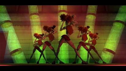Zombeer - Gameplay Trailer