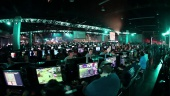 Blizzard 25th Anniversary Celebration Video