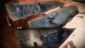 Warhammer 40,000: Dawn of War 3 - Fragments of War
