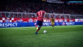 FIFA 19 - Video Review