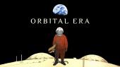 Orbital Era - 1st Teaser