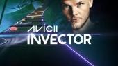Avicii Invector - Announcement Trailer
