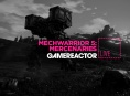 Mechwarrior 5: Mercenaries - Livestream Replay