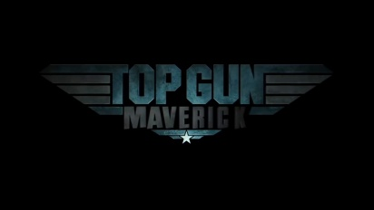 Top Gun: Maverick - Trailer 2