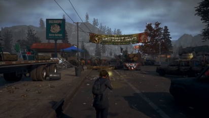 State of Decay 2: Juggernaut Edition - Launch Trailer
