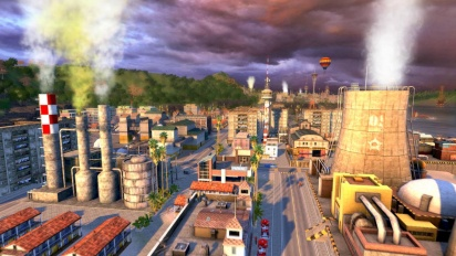 Tropico 4 - Gold Trailer