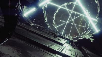 Destiny 2 - Launch Trailer
