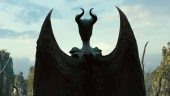 Disney's Maleficent: Mistress of Evil - Official Teaser
