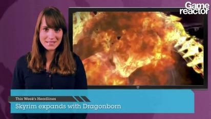 GRTV News - 9 November