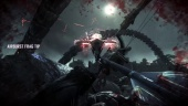 Crysis 3 - The Lethal Weapons Of Crysis 3