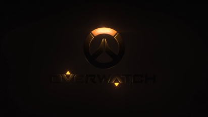 Overwatch - Closed Beta is Back Dev Diary