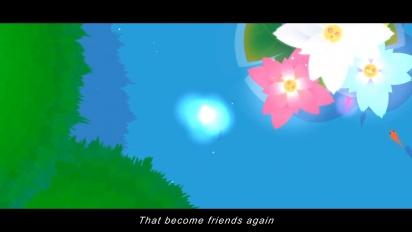 Koi - Launch Trailer