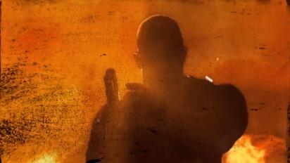 Mafia III - Lincoln Clay: The Soldier
