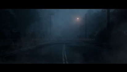 The Dark Pictures Anthology: Little Hope - Teaser Trailer