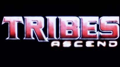 Tribes: Ascend - NASL Finals Event Trailer