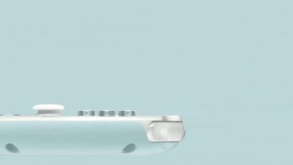 PS Vita - New Design Trailer